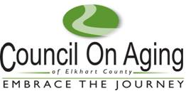 Council On Aging of Elkhart County - Photo 0 of 1