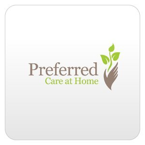 Preferred Care at Home of Greater Nashville - Photo 0 of 1