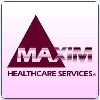 Maxim Healthcare Services - Frederick, Maryland - Photo 0 of 1