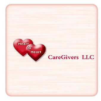 Heart to Heart CareGivers LLC - Photo 0 of 1