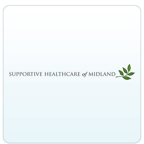 Supportive Healthcare of Midland - Photo 0 of 1