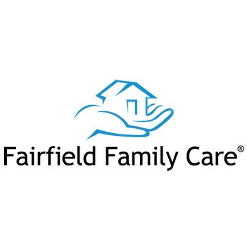 Fairfield Family Care - Photo 0 of 7