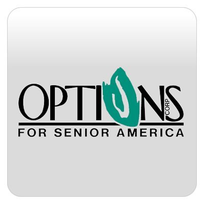 Options For Senior America Bethesda - Photo 0 of 1