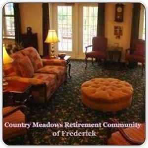 Country Meadows of Frederick - Photo 1 of 9