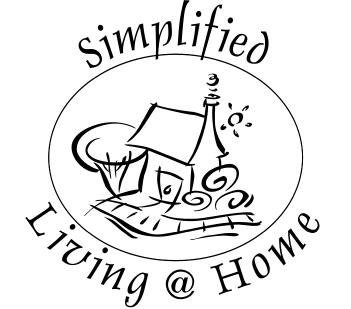 Simplified Living at Home, Inc. - Photo 0 of 1