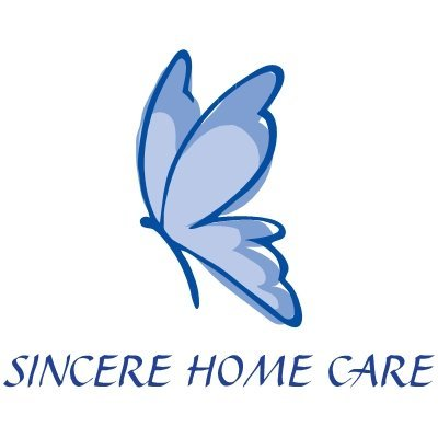Sincere Home Care - Photo 0 of 1