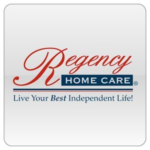 Regency Home Care - Photo 0 of 1