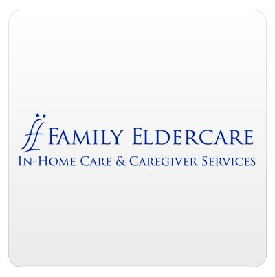 Family Eldercare In Home and Caregiver Services - Photo 0 of 1