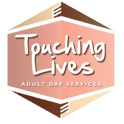 Touching Lives Adult Day Services - Photo 0 of 9