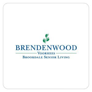 Brendenwood - Photo 3 of 4