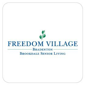 Freedom Village Bradenton - Photo 4 of 5