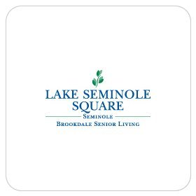 Lake Seminole Square - Photo 5 of 6