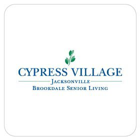 Cypress Village - Photo 6 of 7