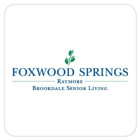 Foxwood Springs - Photo 4 of 5