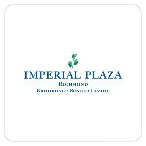 Imperial Plaza - Photo 6 of 7