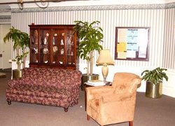 Morningside Manor in San Antonio, TX 78201 - Nursing Home Reviews