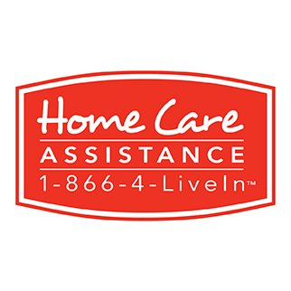 Home Care Assistance Parsippany - Photo 0 of 1