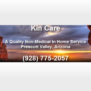 Kin Care LLC - Photo 0 of 1