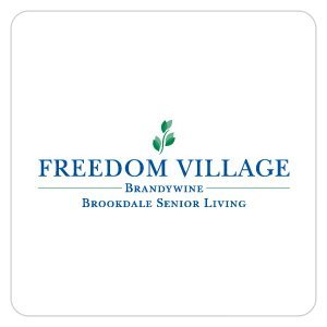 Freedom Village at Brandywine - Photo 4 of 5