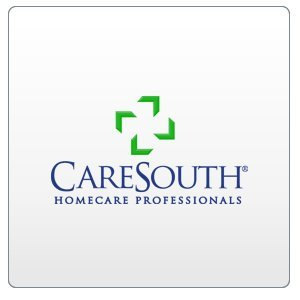 CareSouth Homecare Professionals - Enterprise - Photo 0 of 1