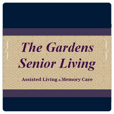The Gardens Senior Living - Photo 0 of 1