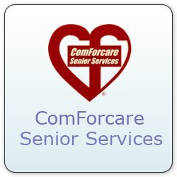ComForcare Senior Services - Brentwood - Photo 0 of 1