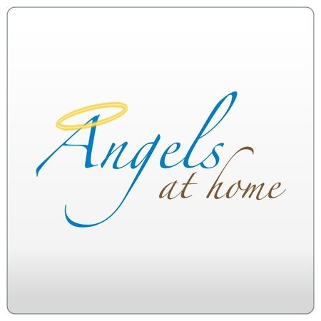 Angels at Home - Photo 0 of 1