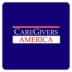 CareGivers America - Photo 0 of 1