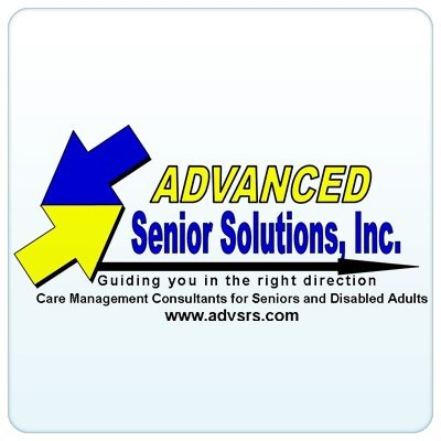 Advanced Senior Solutions - Photo 0 of 1