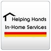 Helping Hands In-Home Services - Photo 0 of 1
