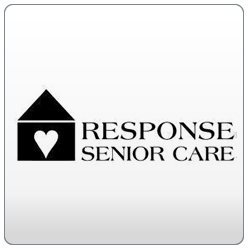 Response Senior Care LLC - Photo 0 of 1