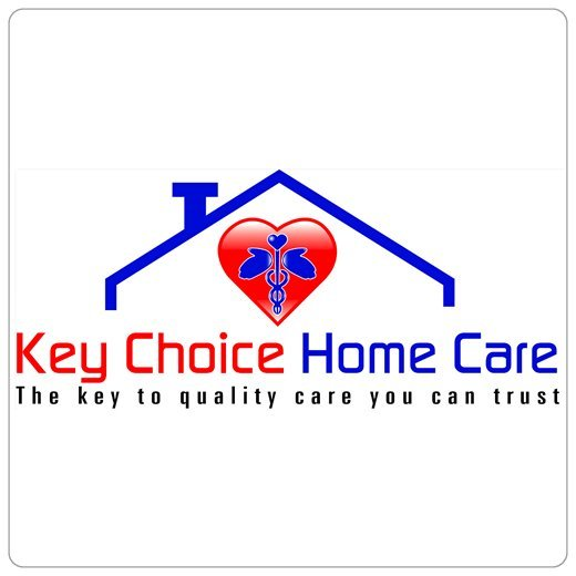 Key Choice Home Care - Photo 0 of 4