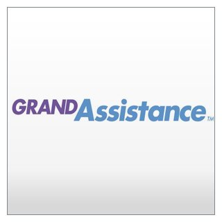 Grand Assistance - Photo 0 of 5