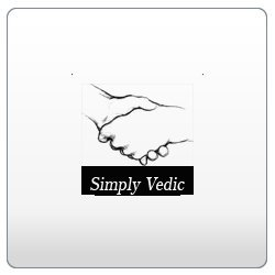 Simply Vedic - Photo 0 of 1