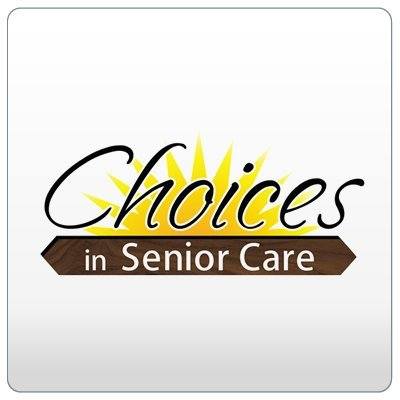 Choices in Senior Care - Photo 0 of 4