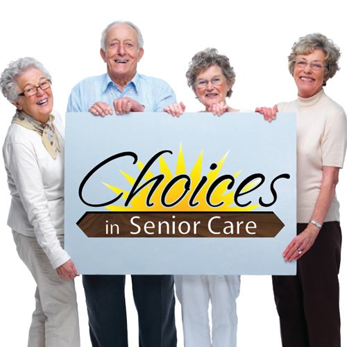Choices in Senior Care - Photo 2 of 4