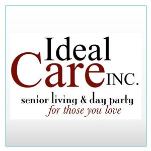 Ideal Care Inc. - Photo 0 of 1