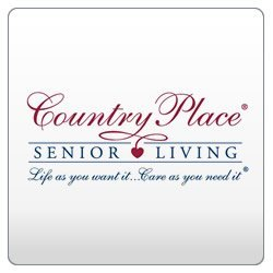 Country Place Senior Living - Photo 0 of 1
