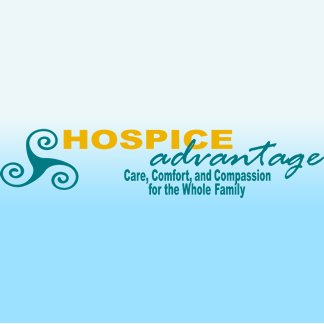 Hospice Advantage - Athens - Photo 0 of 1