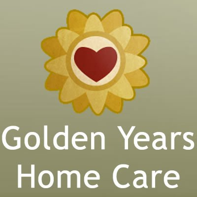 Golden Years Home Care - Photo 0 of 1