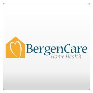 BergenCare Home Health Care - Photo 0 of 1
