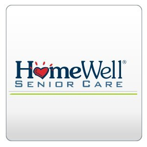 HomeWell Senior Care - Photo 0 of 1