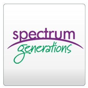 Spectrum Generations - Bridges - Photo 0 of 1