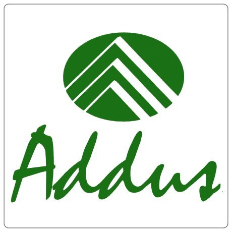Addus HealthCare Services - Photo 0 of 8