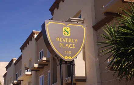 Silverado Senior Living - Beverly Place - Photo 0 of 1
