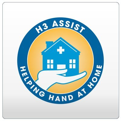 H3Assist - Photo 0 of 1