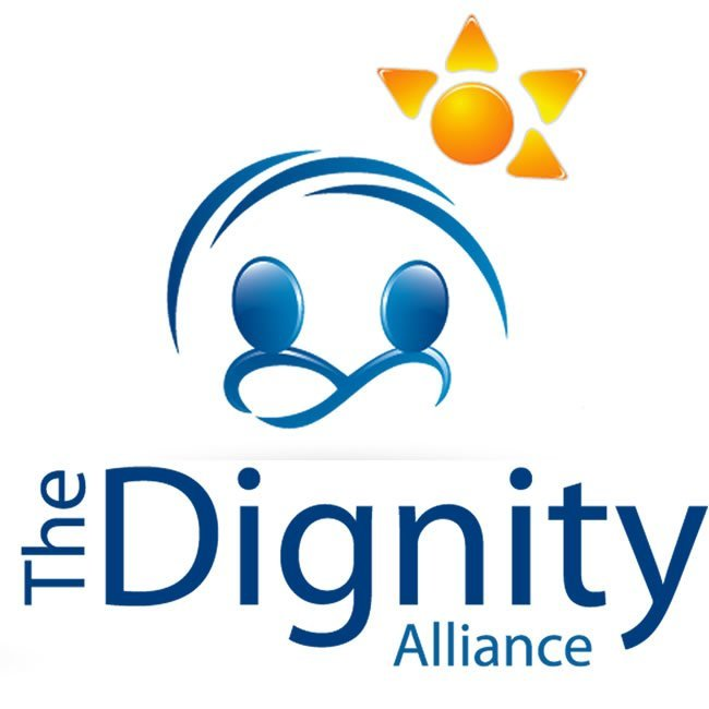 The Dignity Alliance - Photo 0 of 1