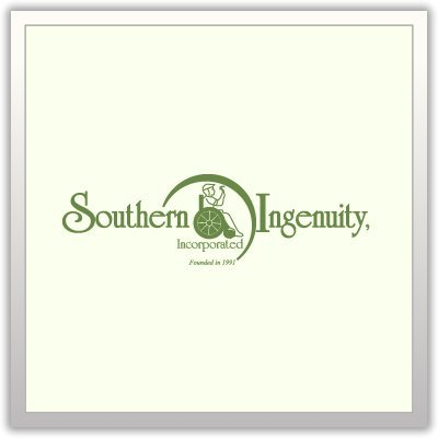 Southern Ingenuity Inc - Photo 0 of 1