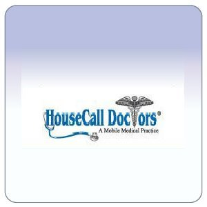 Housecall Doctors - Photo 0 of 1