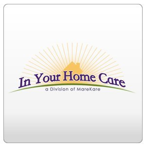 In Your Home Care - Photo 0 of 1
